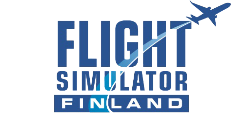 Flight Simulator Finland